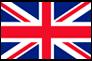 لوگوی انگلیس