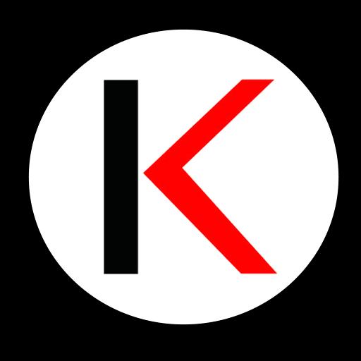 کنوود سرویس